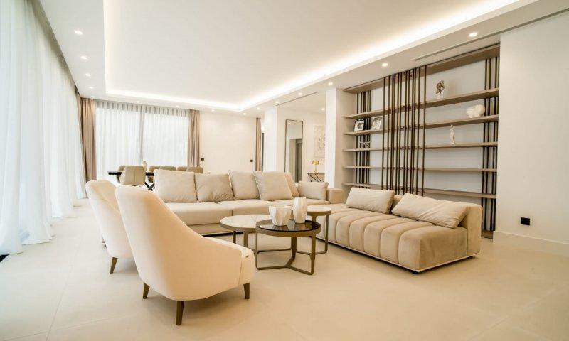 5 факторов которые влияют на стоимость недвижимости в Марбелье