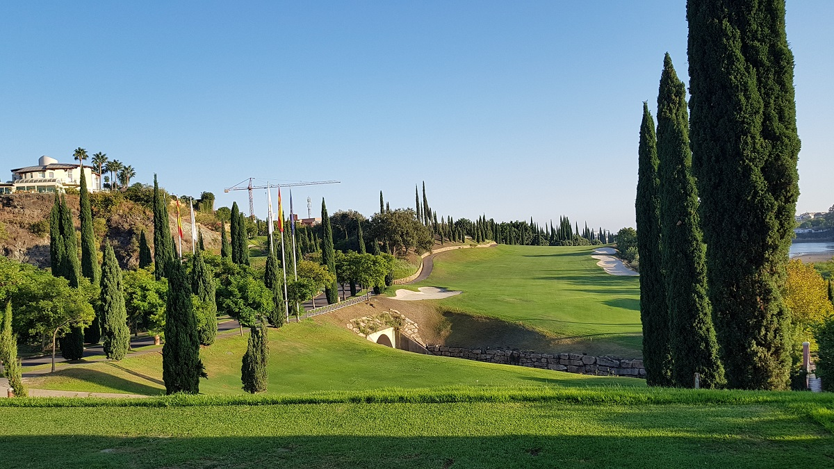 los_flamingos_golf_villas